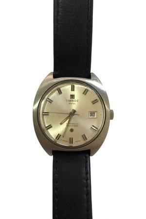 Tissot Men Watches - Watch