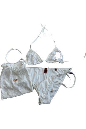 Missoni Two-piece swimsuit