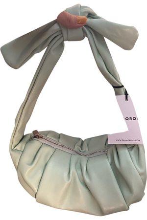 Glamorous Women Purses - Handbag