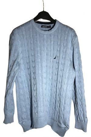 Nautica Men Sweatshirts - Pull