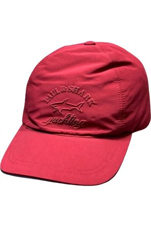 Paul & Shark Hat