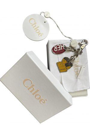 Chloé Key ring