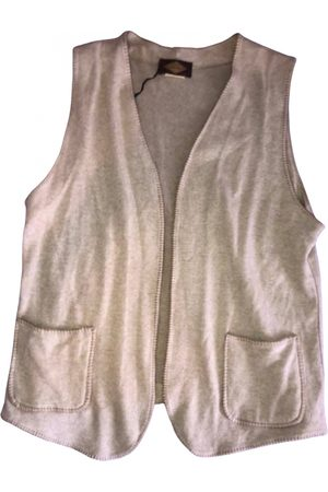 Atos Lombardini Women Cardigans - Wool cardi coat