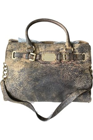 Michael Kors Women Purses - Adele handbag