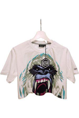 DOLLY NOIRE T-shirt