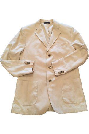 PEDRO DEL HIERRO Vest