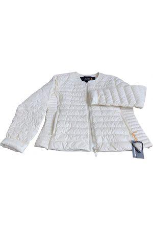 Ciesse Women Gilets - Short vest