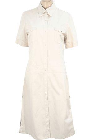 Ted Baker Maxi dress