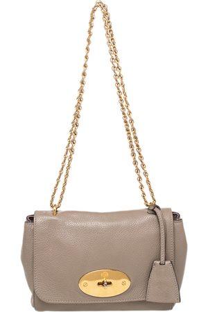 MULBERRY Women Purses - Lily leather handbag