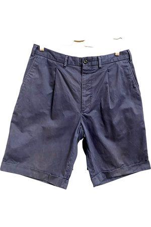 Loewe Short