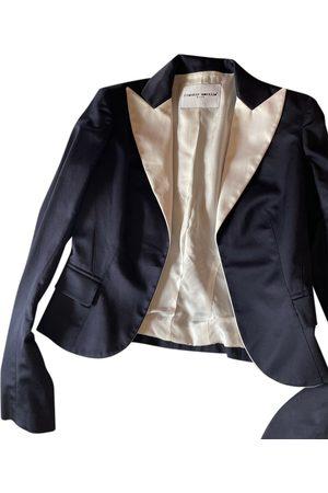 FRANKIE MORELLO Women Jackets - Jacket
