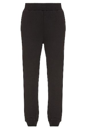 A-cold-wall* Slim Fit Bracket Pants in