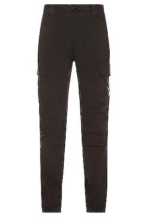 C.P. Company Men Cargo Pants - Cargo Pants in