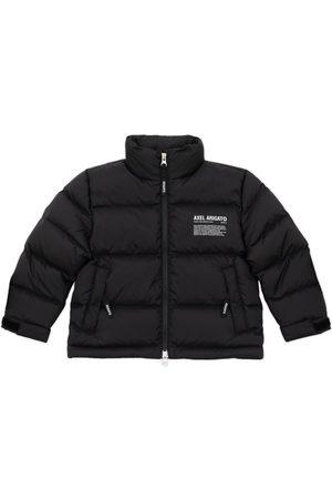 Axel Arigato Kids Observer Jacket