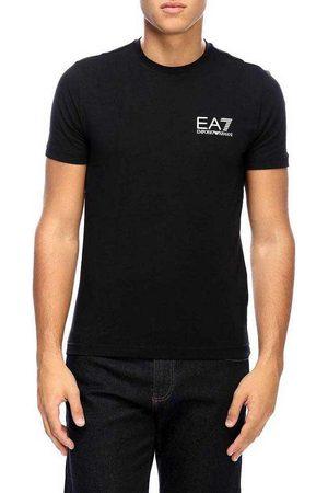 Armani Short Sleeve T-shirt L