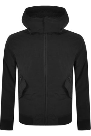 Calvin Klein Men Jackets - Sherpa Lined Jacket