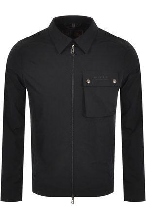 Belstaff Men Jackets - Wayfare Jacket