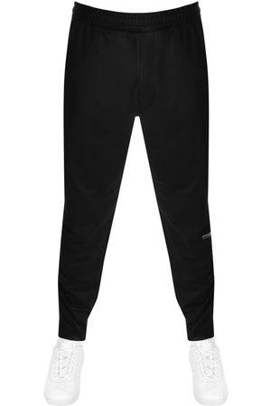 HUGO BOSS Men Sports Pants - Duscle X Jogging Bottoms