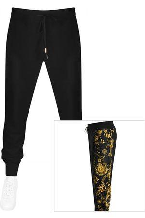 VERSACE Men Jeans - Couture Jogging Bottoms