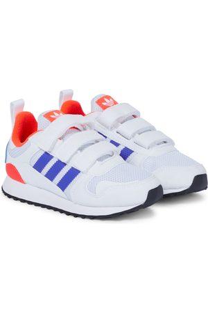 adidas Sneakers - ZX 700 sneakers
