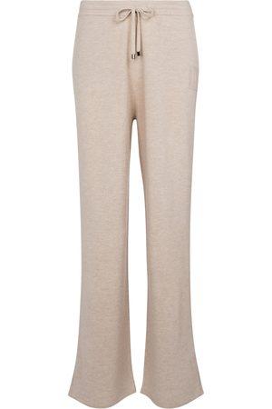 Bogner Libby wool sweatpants