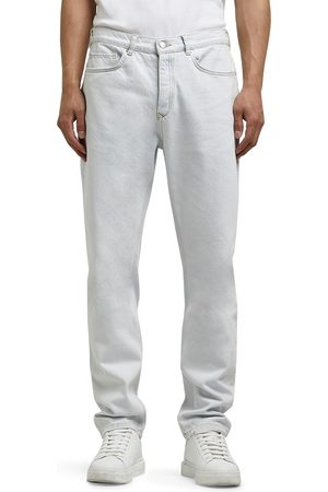 River Island Men's Relaxed Fit Jeans