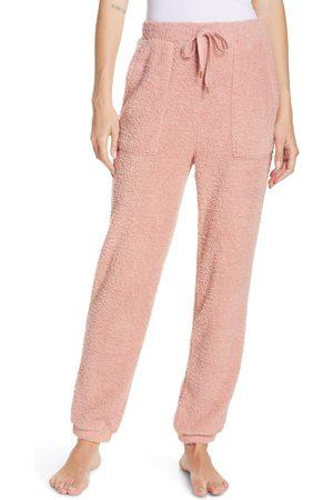 Honeydew Women's Comfort Queen Lounge Sweatpants