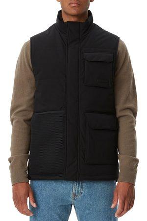 Les Deux Men Gilets - Men's Maxwell Water Resistant Vest