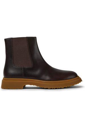 Camper Men Ankle Boots - Walden K300359-005 Ankle boots men