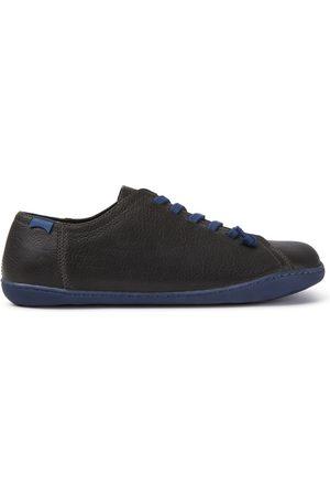 Camper Peu 17665-235 Casual shoes men