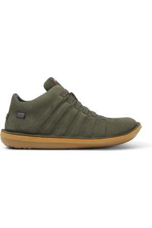 Camper Beetle K300005-021 Sneakers men