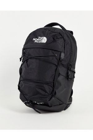 The North Face Borealis Mini backpack in