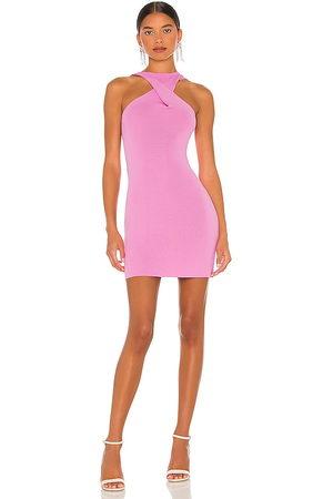 ATOIR Women Party Dresses - Whitehaven Dress in .