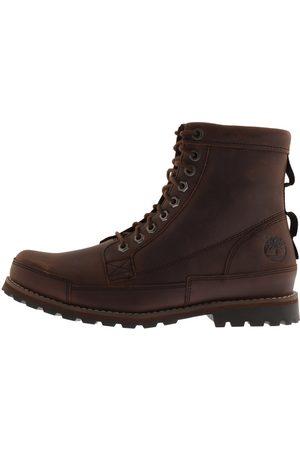 Timberland Originals ll Boots