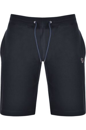 Paul Smith PS By Sweat Shorts Navy
