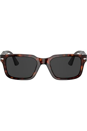 Persol Size 53-5320