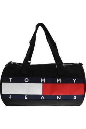 Tommy Hilfiger Men Wallets - Heritage Duffle Bag