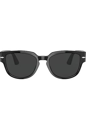 Persol Size 54-5419