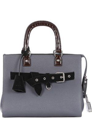 Marni Buckle Handbag