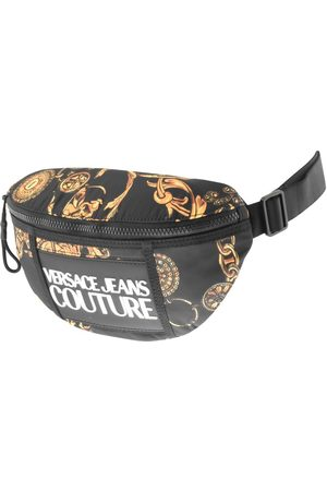 VERSACE Couture Waist Bag