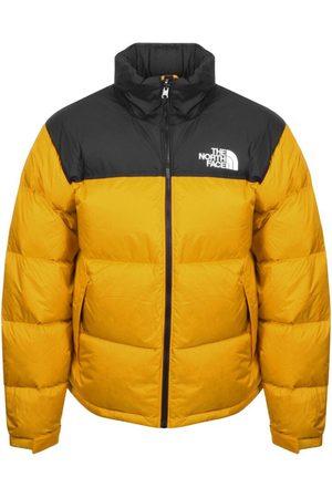 The North Face 1996 Nuptse Down Jacket