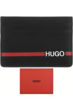 HUGO BOSS Men Wallets - Austen Card Holder