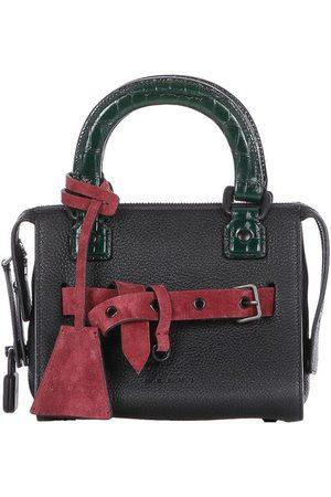 Marni Mini Buckle Handbag