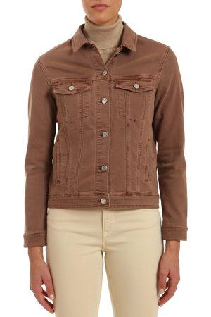 Mavi Women's Katy Denim Jacket