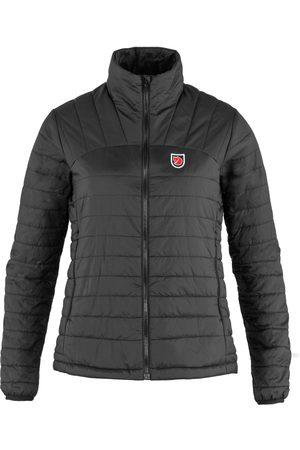Fjällräven Women's Women's Expedition X-Latt Water Resistant Jacket