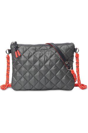 Wallace Ruby Mini Bag