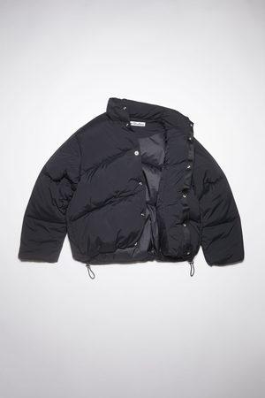 Acne Studios FN-MN-OUTW000716 Down puffer coat