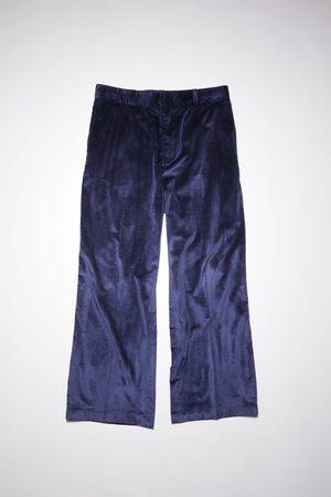 Acne Studios FN-MN-TROU000555 Wide leg trousers