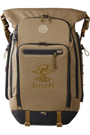 Rip Curl F-light Surf 40l Cordura s Backpack - Kangaroo