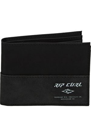 Rip Curl Archie Rfid Pu All Day s Wallet